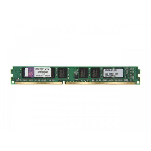 memoria-desk-4gb-ddr3-1333-kingston-kvr13n9s84-box