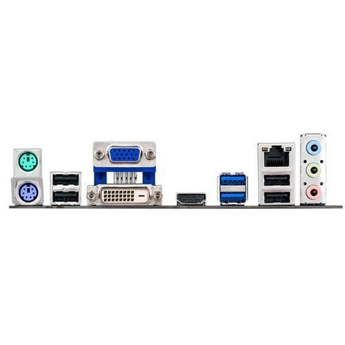 placa-mae-desk-asus-1155-b75m-a-2xddr31xhdmi2xusb301xrede1xaudio-oem-i