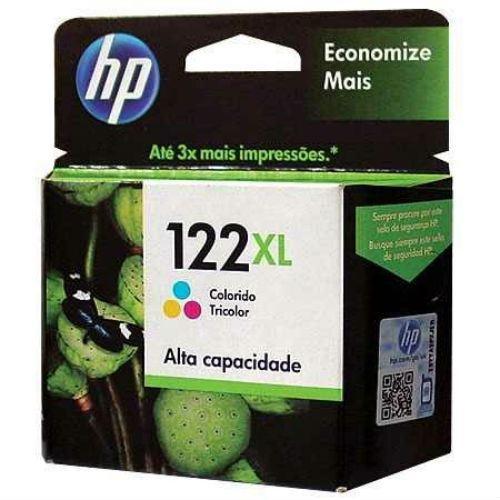 cartucho-de-tinta-compativel-microjet-p-hp-122xl-13ml-colorido-box