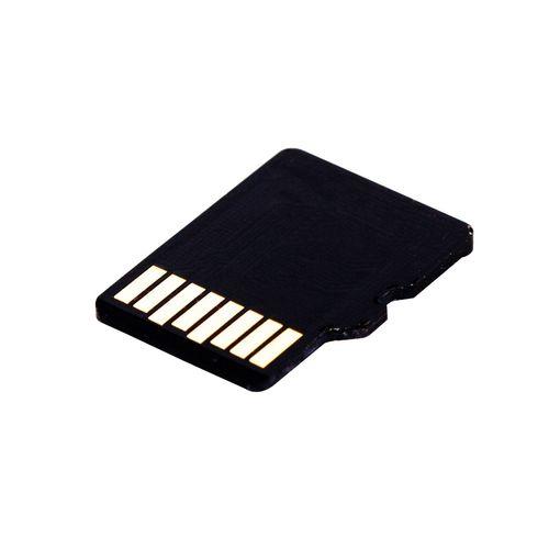 cartao-de-memoria-micro-sd-4gb-generico-oem