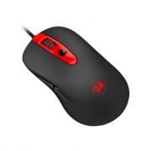 mouse-usb-redragon-m703-gamer-gerberus-preto-box