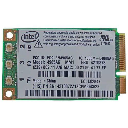 placa-rede-wireless-p-notebook-ibm-t61-4965ag_mm1-fru-42t0873-usado-oem