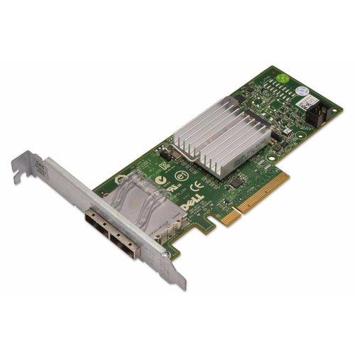 placa-server-sas-pci-ex-6gb-hba-dell-open