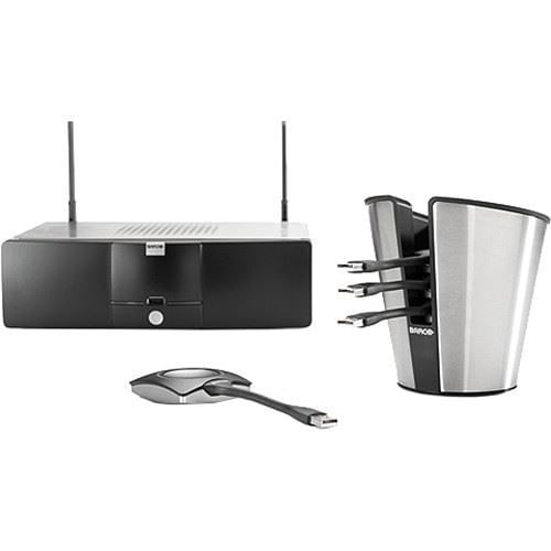 sistema-de-apresentacao-wireless-clickshare-barco-r9861005na-open