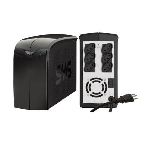 no-break-600va-sms-station-ii-st600s-mono-box