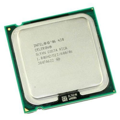 proc-desk-intel-775-celeron-430-180ghz-usado-oem