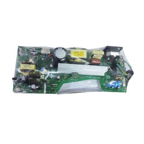 placa-principal-de-energia-p-projeitor-infocus-in105-dlp-oem
