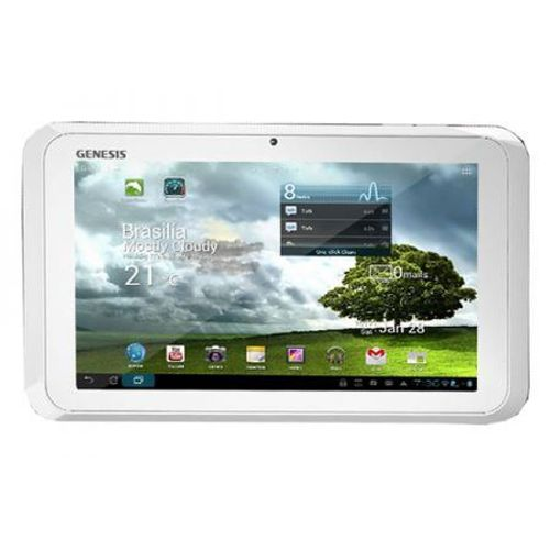 tablet-genesis-gt-7204-dual-core-12ghz512mb4gbtela-7wifi3gbluetoohcamera-13mp-branco-open