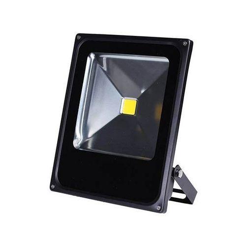 refletor-led-50w-branco-frio-preto-slim-box