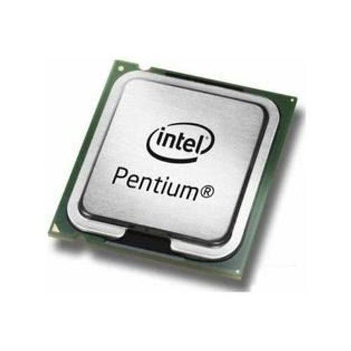 proc-desk-intel-1155-pentium-g640-280ghz-oem-i