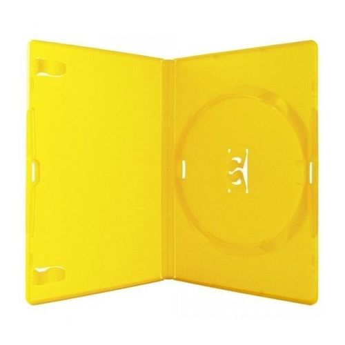 capa-p-dvd-amarelo