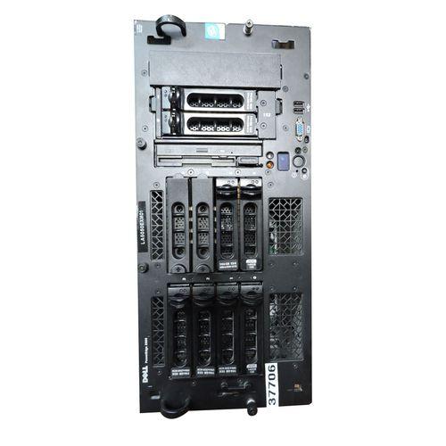 servidor-dell-poweredge-2800-2xxeon512mb8x146gbdebian-93sem-sistema-usado-oem