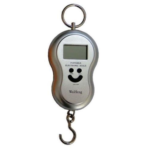 mini-balanca-digital-prata-ate-40kg-oem