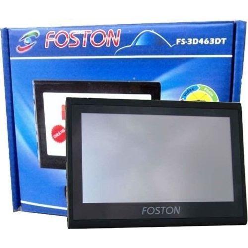 gps-foston-fs-3d463dt-43-c-tv-digital-preto-box
