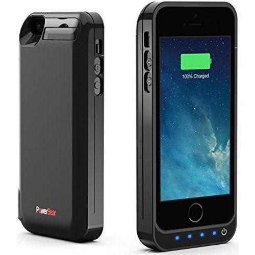 capa-c-bateria-p-celular-iphone-55s5c-powerbear-4200mah-preto-open