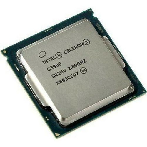 proc-desk-intel-1151-celeron-dual-core-g3900-28ghz-oem-i