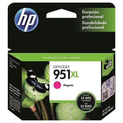 cartucho-de-tinta-compativel-p-hp-951xl-195ml-magenta-box