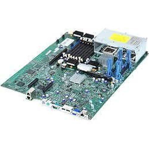 placa-mae-servidor-hp-dl-380-g5-pn-436526-0016x-ddr25xusb-202xvga-oem