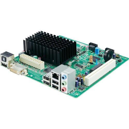 placa-mae-desk-intel-mini-itx-d2700dc-2xddr3-sodimm1xhdmi4xusb201xrede1xaudio-oem-i