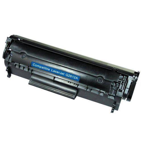 toner-compativel-evolut-p-hp-q2612a-preto-box