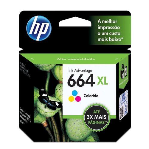 cartucho-de-tinta-compativel-microjet-p-hp-664xl-12ml-colorido-box