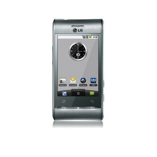 celular-lg-gt-540-touch-screen-orange-grafite-box