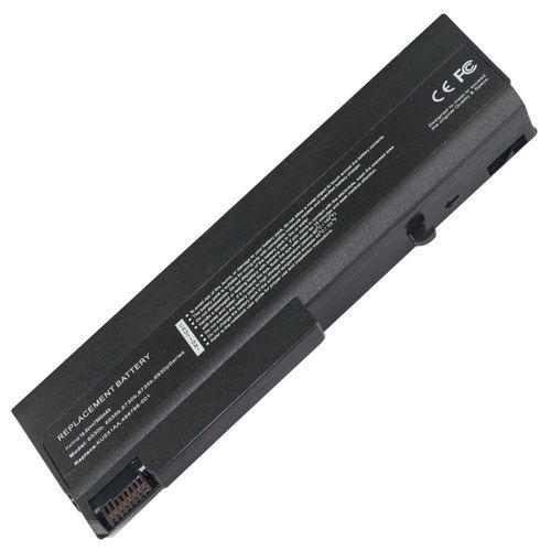 bateria-p-note-hp-6530b6535b6730b6735b6930p-oem