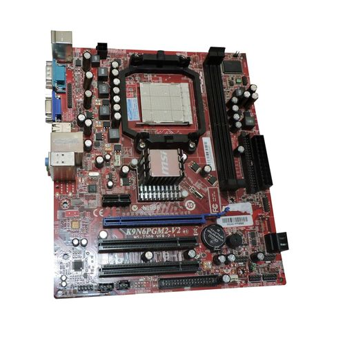 placa-mae-desk-msi-am2-k9n6pgm2-v22xddr21xvga1xserial4xusb201xrede1xaudiousados-ac-oem