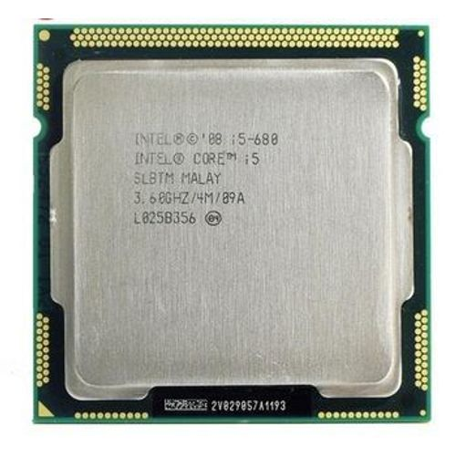 proc-desk-intel-1156-core-i5-680-360ghz-oem-i