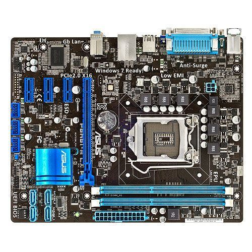 placa-mae-desk-asus-1155-p8h61-m-lx-plus-2xddr31xvga4xusb201xrede1xaudio-oem-i