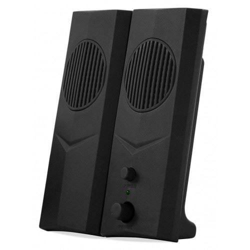 caixa-de-som-pixxo-2w-rms-sp-822-usb-preto-box
