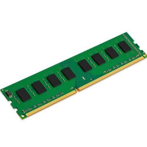 memoria-desk-4gb-ddr3-1600-kingston-kvr16n11s84-oem