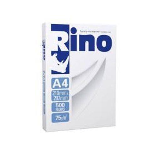 papel-rino-a4-75grs-210x297mm-pacote-c500-folhas-box