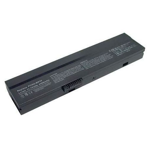 bateria-p-notebook-sony-pcga-bp2v-box