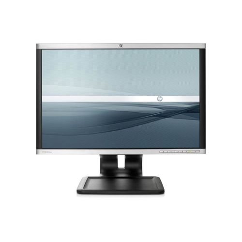 monitor-led-215-hp-la2205wg-nm274aa-preto-widescreen-arranhoes-na-carcaca-open-i