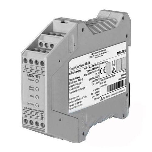 msi-mr-interface-rele-de-seguranca-leuze-eletronic-modolo-de-seguranaca-aopd-24vdc-20-fabrican