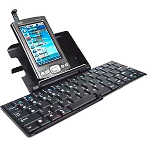 teclado-wireless-universal-palm-keyboard-box