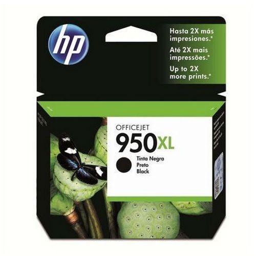 cartucho-de-tinta-compativel-p-hp-950xl-80ml-preto-box