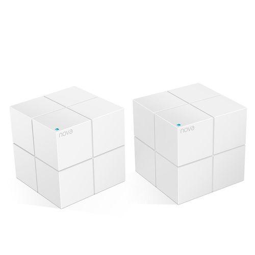 roteador-tenda-nova-mw6-mesh-2-pecas-ac-1200mbps-24ghz-e-5ghz-box-i