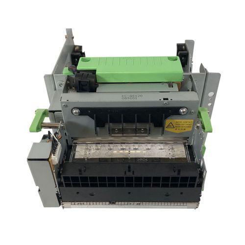 parte-interna-de-impressora-termica-tmp942-24-pr921-24-oem
