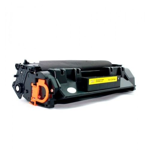 toner-compativel-chinamate-p-hp-ce505acf280a-preto-box