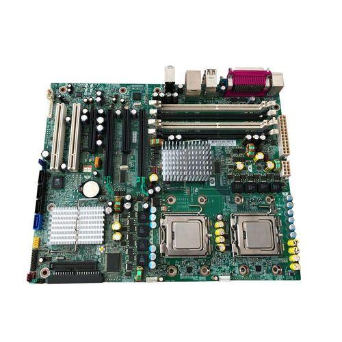 placa-mae-desk-hp-478-fmb-0601-436925-001-c-01-cooler-2xcpu-xeon4xddr2redesoms-esp-oem-i