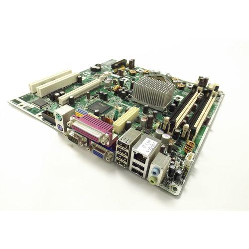 placa-mae-desk-hp-775-p5bw-btx-c-cooler-4xddr21xvga1xserialredesomsesp-oem-i