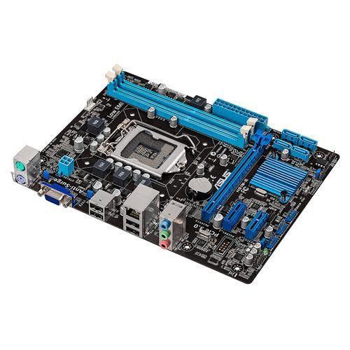 placa-mae-desk-asus-1155-h61m-e-2xddr31xvga4xusb201xrede1xaudio-oem-i