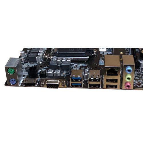 placa-mae-desk-brazilpc-1151-bpc-h110m-d4-v13-2xddr41xhdmi2xusb301xm21xrede-oem-i