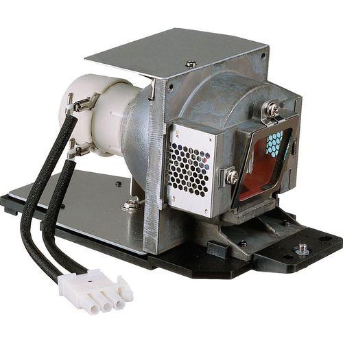 kit-lampada-p-projetor-benq-5jj0t05001-pmodelo-mp772st-mp782st-box