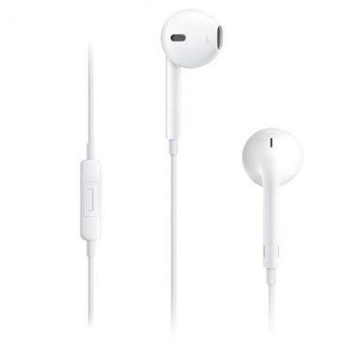 fone-de-ouvido-multilaser-earplug-ph084-open