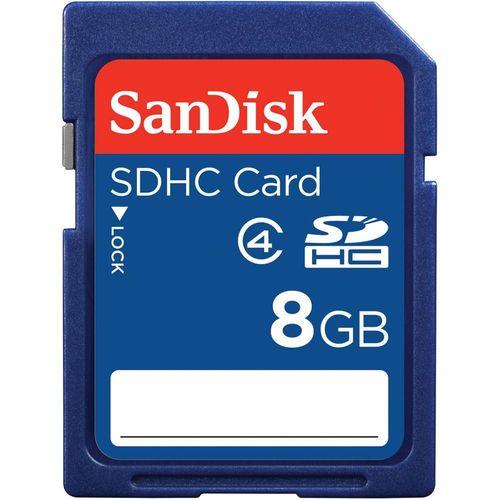 cartao-de-memoria-8gb-sandisk-sdsdb-008g-b35-sd-box