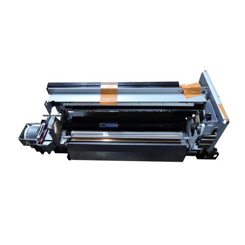 modulo-de-impressao-c-entrada-de-tinta-p-impressora-xerox-1000-color-press-oem
