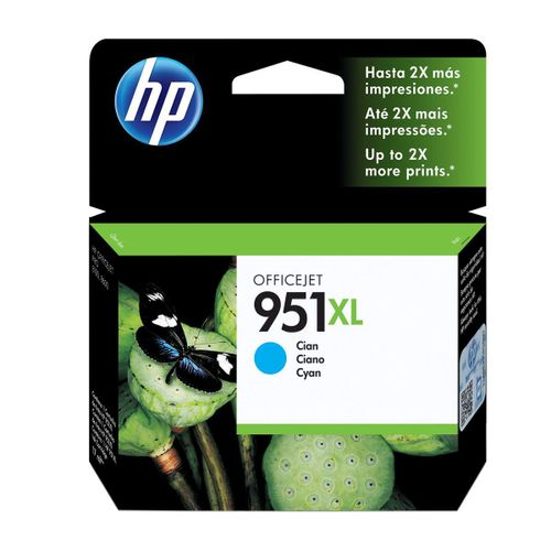 cartucho-de-tinta-compativel-p-hp-951xl-195ml-cyan-box